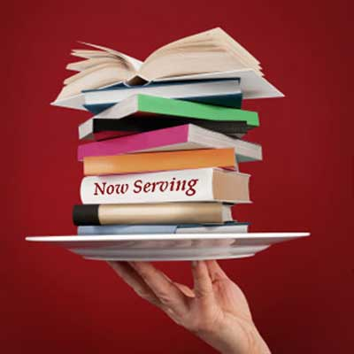 essay about banned books Front-loading that challenges students' thinking and raises questions paves the way for real-world writing plan your 60 minutes lesson in english / language arts with helpful tips from glenda funk.