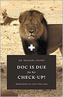 doc-is-due-for-his-check-up-by-michael-adams