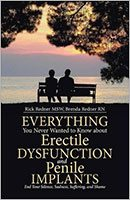 everything-you-never-wanted-to-know-about-erectile-dysfunction-by-rick-and-brenda-redner