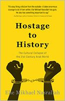 Hostage to History by Elie Mikhael Nasrallah