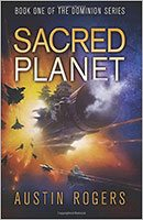 sacred-planet-by-austin-rogers