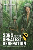 sons-of-the-greatest-generation-by-ron-copeland