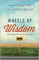 wheels-of-wisdom-by-tim-and-debbie-bishop