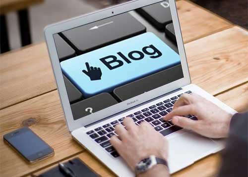 Christian Editors Network, Christian blogs
