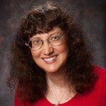 Sandra Judd - Editor, Proofreader and Indexer