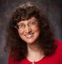 Sandra Judd - Christian Editor, Proofreader and Indexer