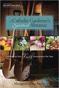 catholic-gardeners-spiritual-almanac