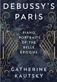 debussys-paris-piano-portraits