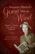 margaret-mitchell-gone-with-the-wind