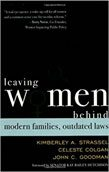 leaving-women-behind