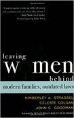 leaving-women-behind