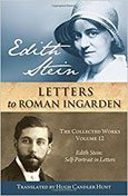 letters-to-roman-ingarden