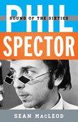 phil-spector