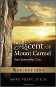 the-ascent-of-mount-carmel
