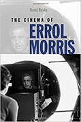 the-cinema-of-errol-morris