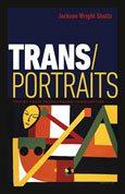 trans-portraits